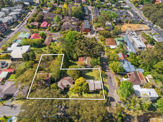 23,25,27 Ormond  Street North Gosford NSW 2250 - Image 1