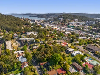 23,25,27 Ormond  Street North Gosford NSW 2250 - Image 2
