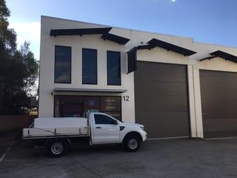 12/5-7 Cairns Street Loganholme QLD 4129 - Image 1