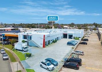 10 Strathaird Road Bundall QLD 4217 - Image 1