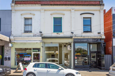 110 Auburn Road Hawthorn VIC 3122 - Image 1