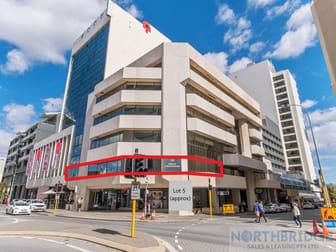 5/16 Irwin Street Perth WA 6000 - Image 1
