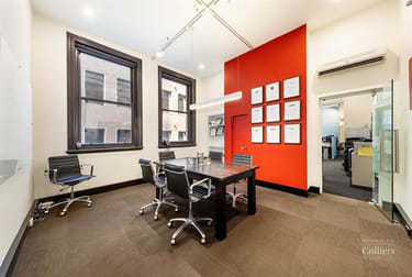 Normanby Chambers, Suites 210-216, 430 Little Collins Street Melbourne VIC 3000 - Image 3