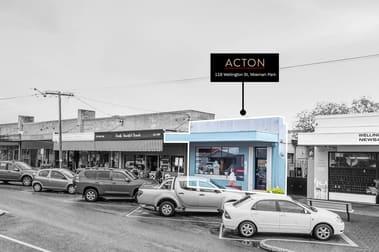 118 Wellington Street Mosman Park WA 6012 - Image 1