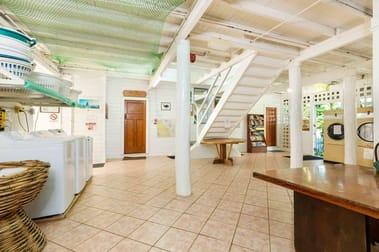 65-67 Rankin Street Innisfail QLD 4860 - Image 2