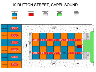 1-20/10 Dutton Street Rosebud VIC 3939 - Image 2