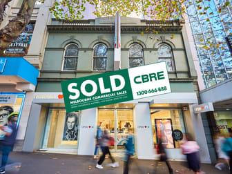 384 Bourke Street Melbourne VIC 3000 - Image 1