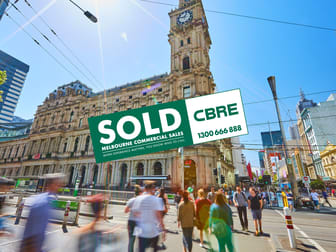 384 Bourke Street Melbourne VIC 3000 - Image 2