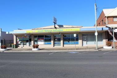 4 Macquarie Street Taree NSW 2430 - Image 1