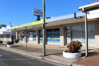 4 Macquarie Street Taree NSW 2430 - Image 2