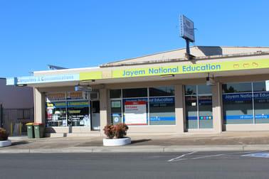 4 Macquarie Street Taree NSW 2430 - Image 3