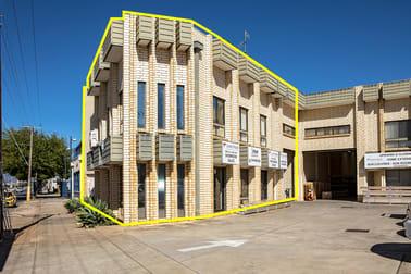 Unit 4/474 Port Road West Hindmarsh SA 5007 - Image 1
