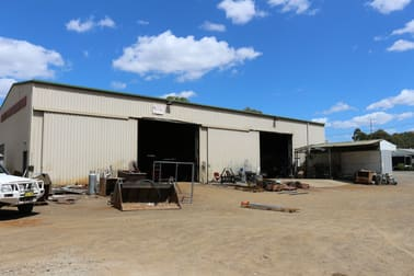 11 Industrial Close Wingham NSW 2429 - Image 2