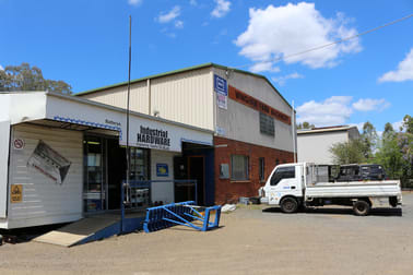 11 Industrial Close Wingham NSW 2429 - Image 3