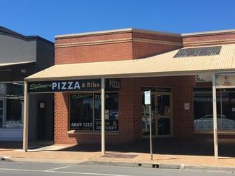 1/274 Argyle Street Moss Vale NSW 2577 - Image 1