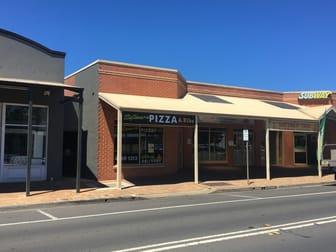 1/274 Argyle Street Moss Vale NSW 2577 - Image 2