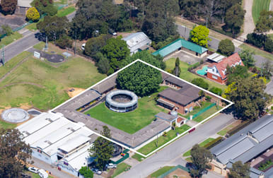10 Hope Street Warwick Farm NSW 2170 - Image 3