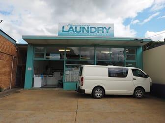 66 Smith Street Kempsey NSW 2440 - Image 1
