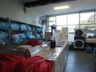 66 Smith Street Kempsey NSW 2440 - Image 2