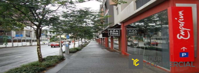9/1000A Ann Street Fortitude Valley QLD 4006 - Image 2