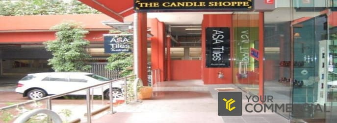 9/1000A Ann Street Fortitude Valley QLD 4006 - Image 3