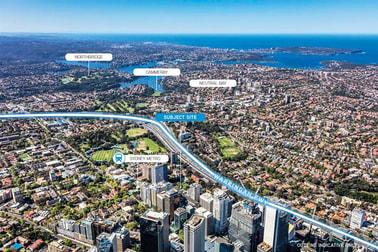 45 McLaren Street North Sydney NSW 2060 - Image 1