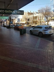 11/212 Anson Street Orange NSW 2800 - Image 2