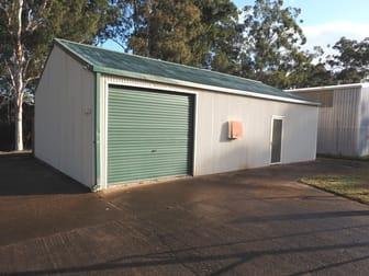 45-49 Harry Boyes Avenue South Kempsey NSW 2440 - Image 2