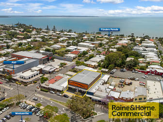 27 Brighton Road Sandgate QLD 4017 - Image 2