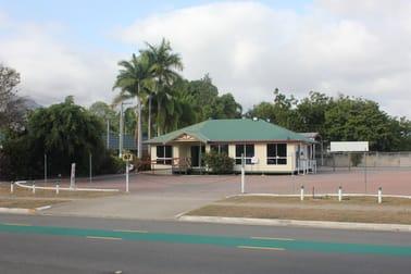 61-67 Bowen Road Rosslea QLD 4812 - Image 3