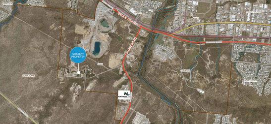 101 Tompkins Road Shaw QLD 4818 - Image 2