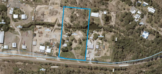 101 Tompkins Road Shaw QLD 4818 - Image 3