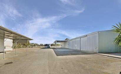 30 Jabiru Drive Barmaryee QLD 4703 - Image 2