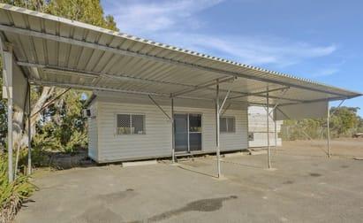 30 Jabiru Drive Barmaryee QLD 4703 - Image 3