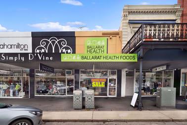 405a Sturt Street Ballarat Central VIC 3350 - Image 1
