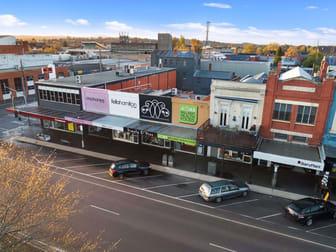 405a Sturt Street Ballarat Central VIC 3350 - Image 2