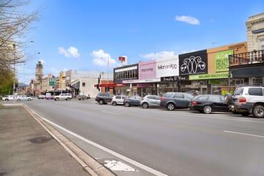 405a Sturt Street Ballarat Central VIC 3350 - Image 3