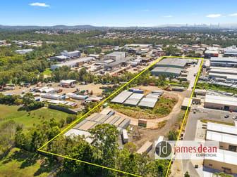 98 Ingleston Road Tingalpa QLD 4173 - Image 3
