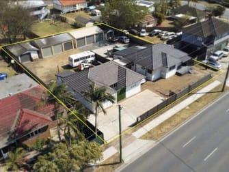 146-148 Granard Road Archerfield QLD 4108 - Image 1