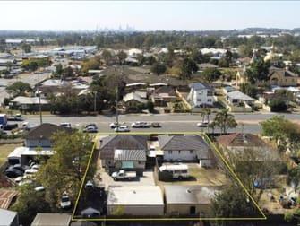 146-148 Granard Road Archerfield QLD 4108 - Image 3