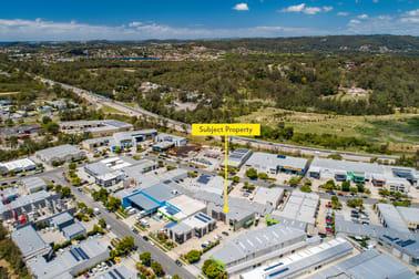 5/65 Township Drive Burleigh Heads QLD 4220 - Image 1