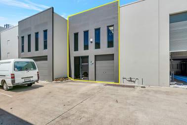 5/65 Township Drive Burleigh Heads QLD 4220 - Image 2