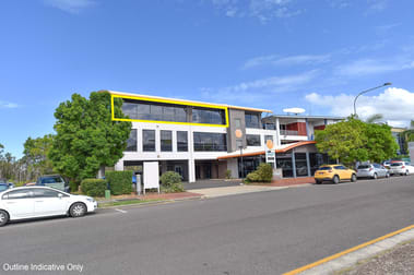 Suite 5/13 Carnaby Street Maroochydore QLD 4558 - Image 1