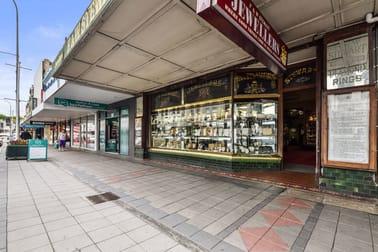 100 Charles Street Launceston TAS 7250 - Image 2