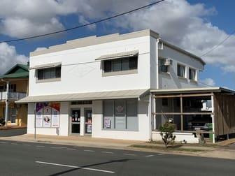 18 Chapman Street Proserpine QLD 4800 - Image 1
