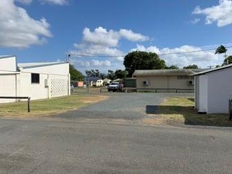 18 Chapman Street Proserpine QLD 4800 - Image 3