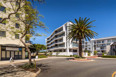35/2 Doepel Street North Fremantle WA 6159 - Image 2