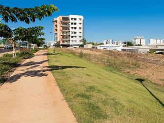 2 Harvey Street Darwin City NT 0800 - Image 3