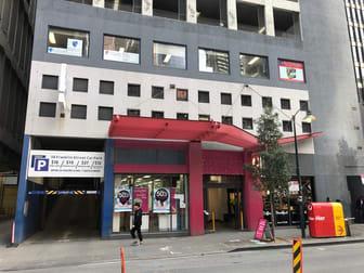 361/58 Franklin Street Melbourne VIC 3000 - Image 2