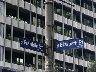 553/58 Franklin Street Melbourne VIC 3000 - Image 3